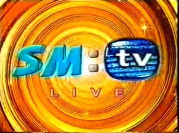 SMTV Live logo.jpg