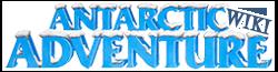 Antarctic Adventure Wiki