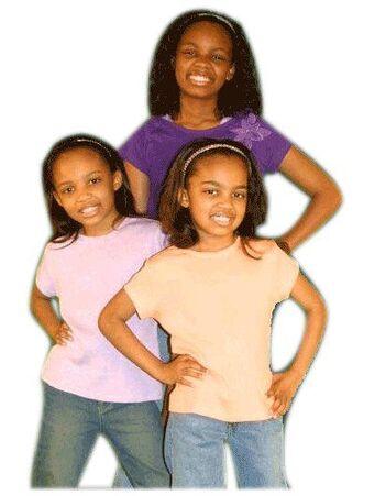 Mcclain Sisters A N T Farm Wiki Fandom