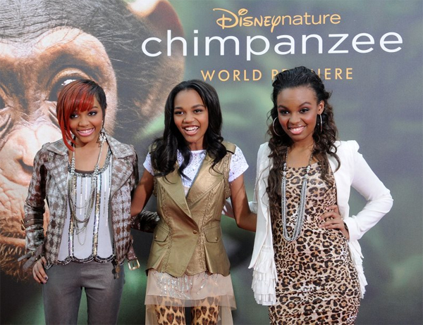 Category Images Of China Anne Mcclain A N T Farm Wiki Fandom