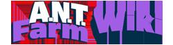 Wiki Ant Farm