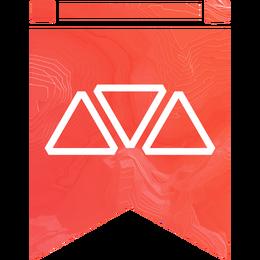 Логотип Фрилансеров.png