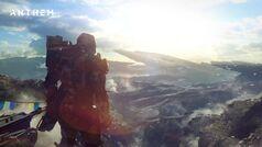 Anthem-game-sci fi-(21510).jpg