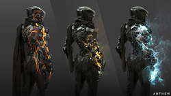 Anthem-concept-art-Storm-Javelin-rear-view.png