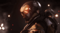 Anthem-character-The-Freelancer-2018-cinematic-trailer.png