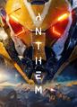 Anthem-pre-E3-2018-key-art.png