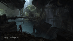 Anthem-concept-art-Spherical-relic.png