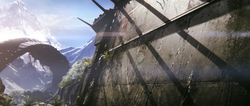 Anthem-location-Wall-of-Fort-Tarsis.png