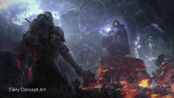 Anthem-concept-art-Freelancer-confronting-Dominion-member.png