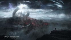 Anthem-concept-art-Shaper-Storm.png