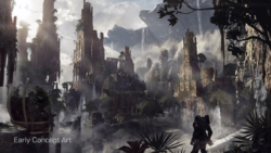 Anthem-concept-art-Ruined-city.png