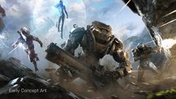 Anthem-concept-art-Battle-ready-Freelancers.png