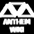Hydradark-wiki-logo.png
