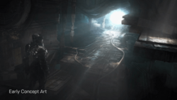 Anthem-concept-art-Unknown-portal.png