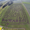 Anthem-corn-maze.png