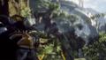 Ursix-E3-2017-gameplay-reveal.png