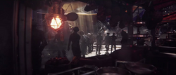 Anthem-concept-art-Busy-people-of-Fort-Tarsis.png