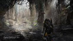 Anthem-concept-art-Cavern-02.png