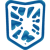 Shield Breaker-icon.png