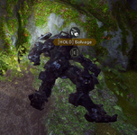 Abandonned Colossus.png