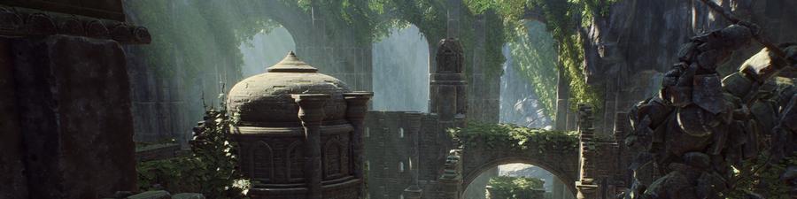Ruins of Shadowmark-large.png