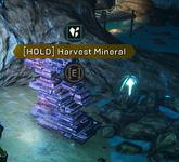Mineral Node 2.png