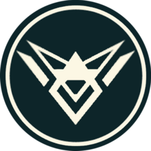 Dominion Logo.png