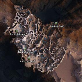 Legionnaire's offering location.jpg