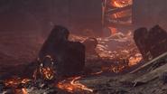 Ash Skorpion 3