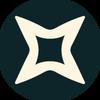 Detonator-icon.png