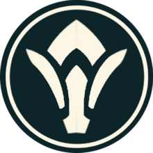Outlaws Logo.png