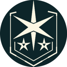 Challenge icon.png