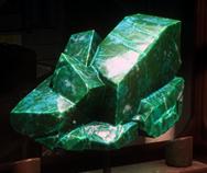 Corium Crystal.png