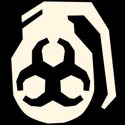 Venom Bomb Anthem Wiki Fandom
