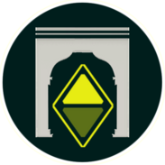 Guardians Token Icon.png