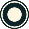 Primer-icon.png