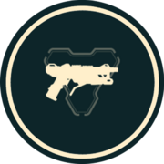 Heavy Pistol Icon.png