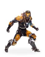 Anthem-grid-4up-features-javelin-ranger