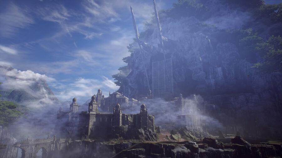 Fortress-of-dawn.jpg