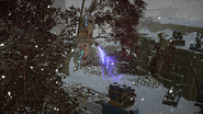 Storm Wyvern 3