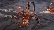 Ash Skorpion 1