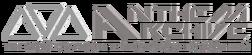 Anthem Archive logo.png