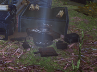 Salvage Box Active.png
