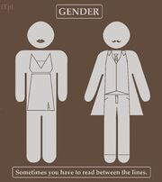 Gender lines.jpg
