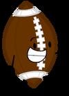 2015Football.png