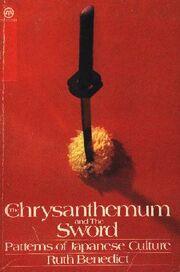 Chrys.cover.jpg
