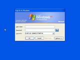 Windows XP Simulator