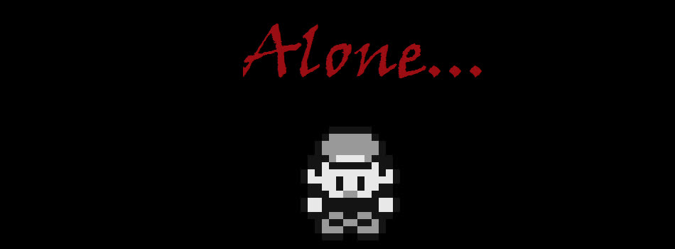 Alone.exe
