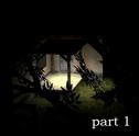 The Village: Part 1