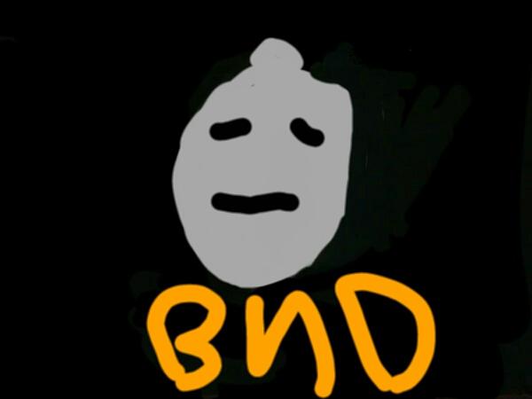 I Accidently BИD